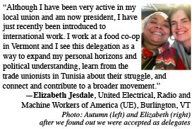 Elizabeth-quote-2