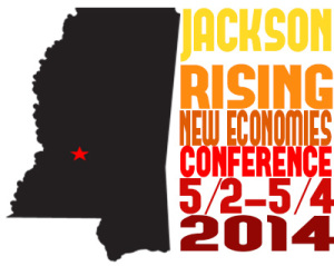 jackson rising new economies conference