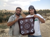 Rodrigo_Mohammed Jboor (UAWC farmer)