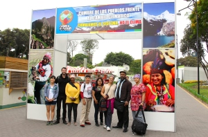 Delegation_Group_Cumbre