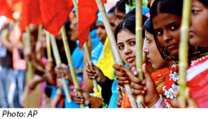 bangladesh1_AP